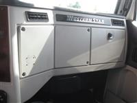 2013 Western Star 4900