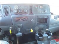 2020 International MV607 SBA
