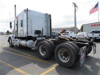 2013 Freightliner Coronado