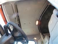 2014 Kenworth T660 ACF