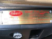 2000 Peterbilt 379EXHD