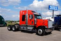 Used 2007 Western Star 4964 for Sale