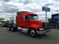 Used 2006 International 9400i for Sale
