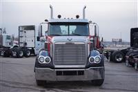 2007 Freightliner Coronado SD