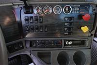 2006 Freightliner Columbia