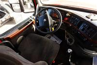 2011 Volvo 730