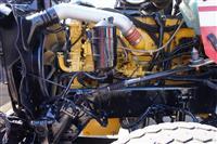 2006 Kenworth T800
