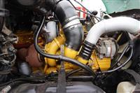 2006 Kenworth T2000