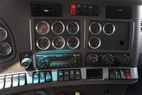 2014 Kenworth T680 Aerodyne
