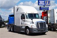 Michigan Truck & Equipment – Grand Rapids sales, service and