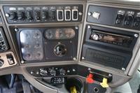 2007 Kenworth T2000