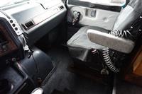 1997 Volvo WIA64T