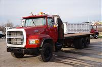 1994 Ford LTS8000