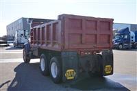 1999 International 4900