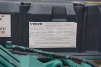 2008 Volvo VNM64T200