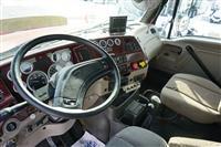 2003 Sterling L9500