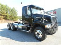 Used 2013 Volvo VHD64F for Sale