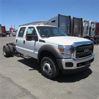 New 2016FordF450 for Sale