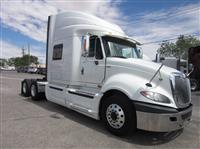 Used 2012 NAVISTAR Prostar for Sale