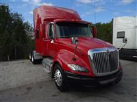 Used 2009 NAVISTAR PROSTAR+ for Sale