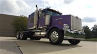 Used 2006 Western Star 4900SB for Sale