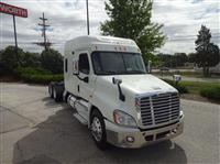 Used 2013 Freightliner CA12564SLP for Sale