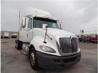 Used 2012 NAVISTAR PROSTAR+ for Sale