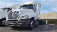 Used 2010 NAVISTAR Prostar for Sale