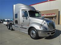Used 2013 NAVISTAR PROSTAR+ for Sale