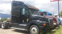 Used 2006 Freightliner C12064ST for Sale