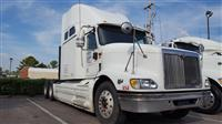 Used 2006 NAVISTAR 9400 for Sale