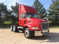 Used 2007 Mack CX613 for Sale