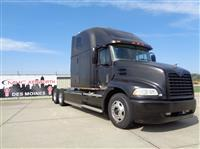 Used 2001 Mack CX613 for Sale