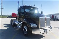 New 2017 Kenworth T880 for Sale