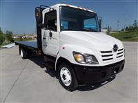 Used 2005 HINO 185 for Sale