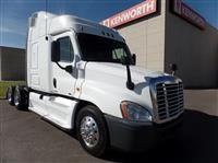 Used 2012 Freightliner CA12564SLP for Sale