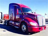 Used 2014KenworthT680 for Sale