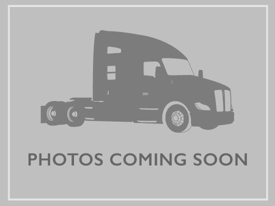2017 Kenworth T270