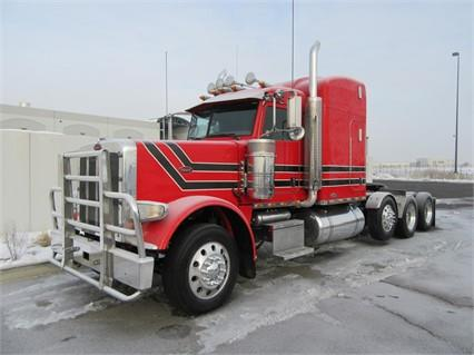 2008 peterbilt 386 wiring diagram with Peterbilt 388 Wiring Diagram on 2011 Peterbilt 389 Wiring Diagram besides Watch in addition 2015 Peterbilt Wiring Diagram in addition 4cuyg Blower Dont Work Sleeper 1998 379 moreover Need Heater Hose Diagram With Aux Heater.