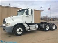 freightliner Trucks for Sale - Trucks for Sale