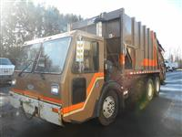 2002 CCC Rearloader