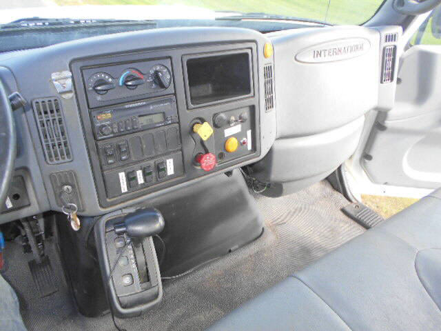 2004 International 7400 for sale-59137906