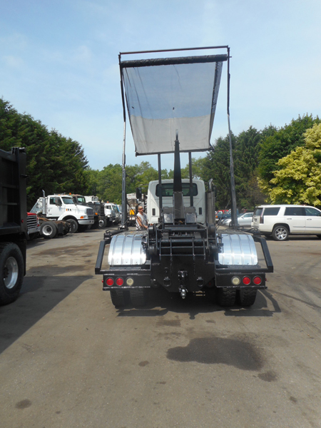 2007 International 7600 for sale-59138802