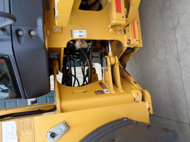 2012 John Deere 524K for sale-59139015
