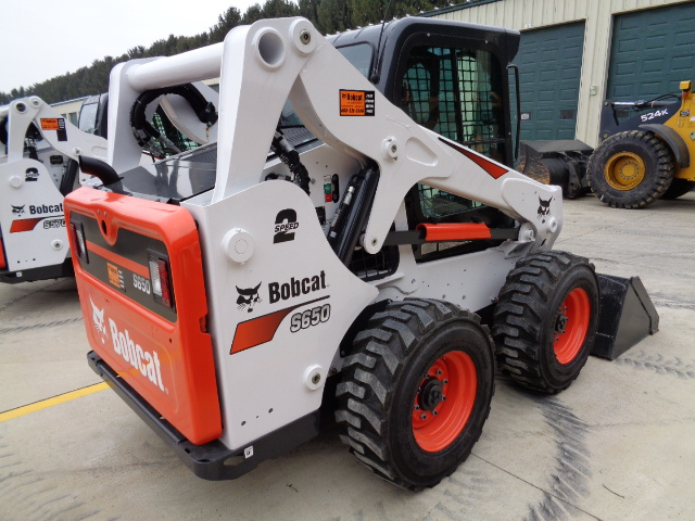 2018 Melrose Bobcat for sale-59111155