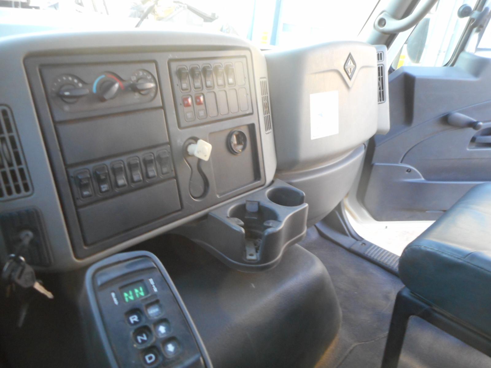 2007 International 7600 for sale-59138602