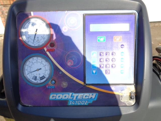 0 Robin Air A/C Machine for sale-59139036
