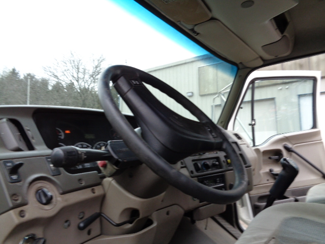 2006 Sterling Acterra for sale-59233182