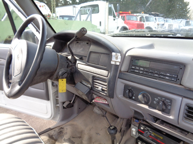 1996 Ford F250 for sale-59139871