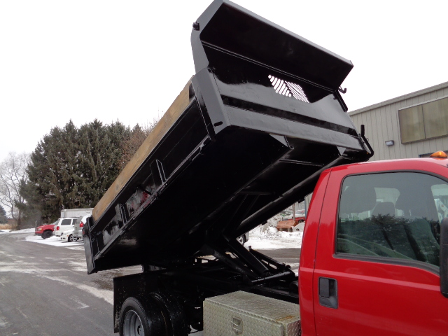2012 Ford F-550 for sale-59254162